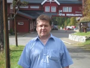 Rolf-på-Fefor-1024x768