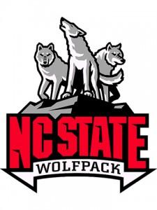 NCSwolfpack