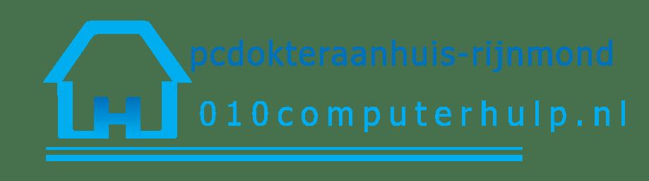 010computerhulp