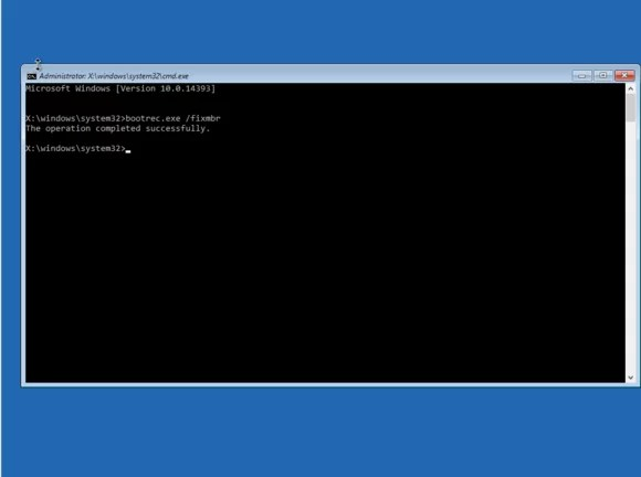 command-prompt-windows10