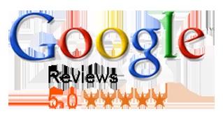klant reviews, Klant reviews