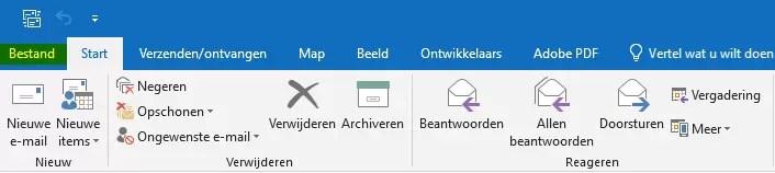 Grote e-mailberichten zoeken in outlook?, Grote e-mailberichten zoeken in outlook?