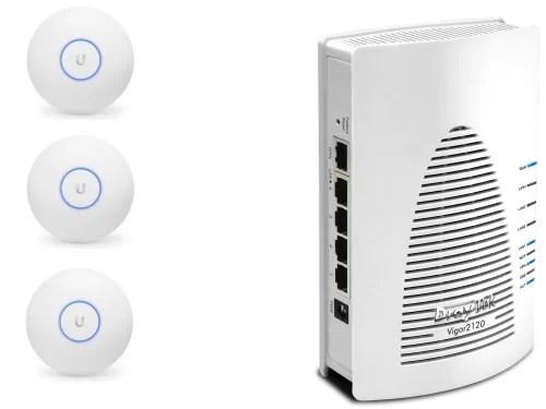 wifi-voor-thuis