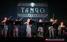 tango-07