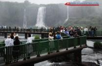 iguazu-falls07
