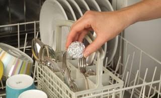 اعمال منزلية
