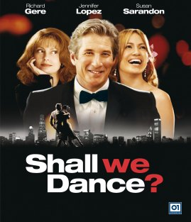 Image result for Shall we move movie