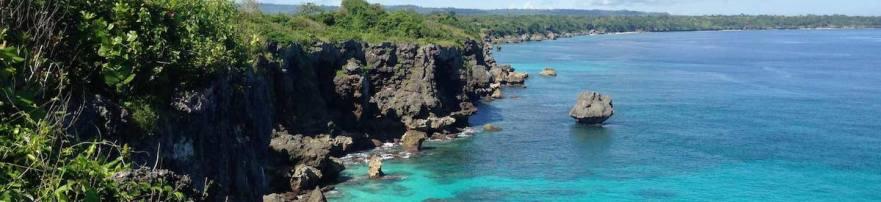 sumba-tambolaka-cliff-for-sale