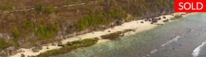 Sumba land for sale real estate tambolaka