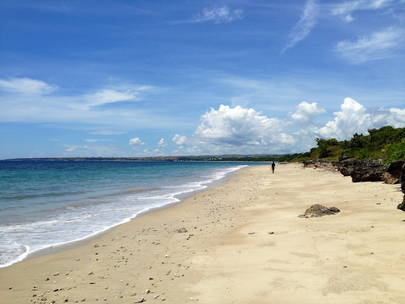 land-sumba-real-estate-beach