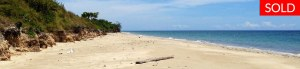 sumba land for sale memboro property real estate