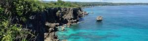 sumba-real-estate-cliff-tambolaka