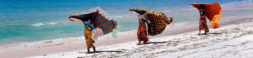 Sumba and Lombok Bau Nyale