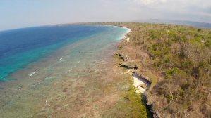 sumba-beach-tambolaka-real-estate