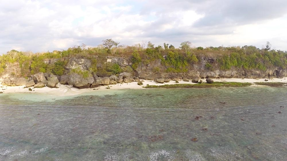 sumba-beach-tambolaka-real-estate