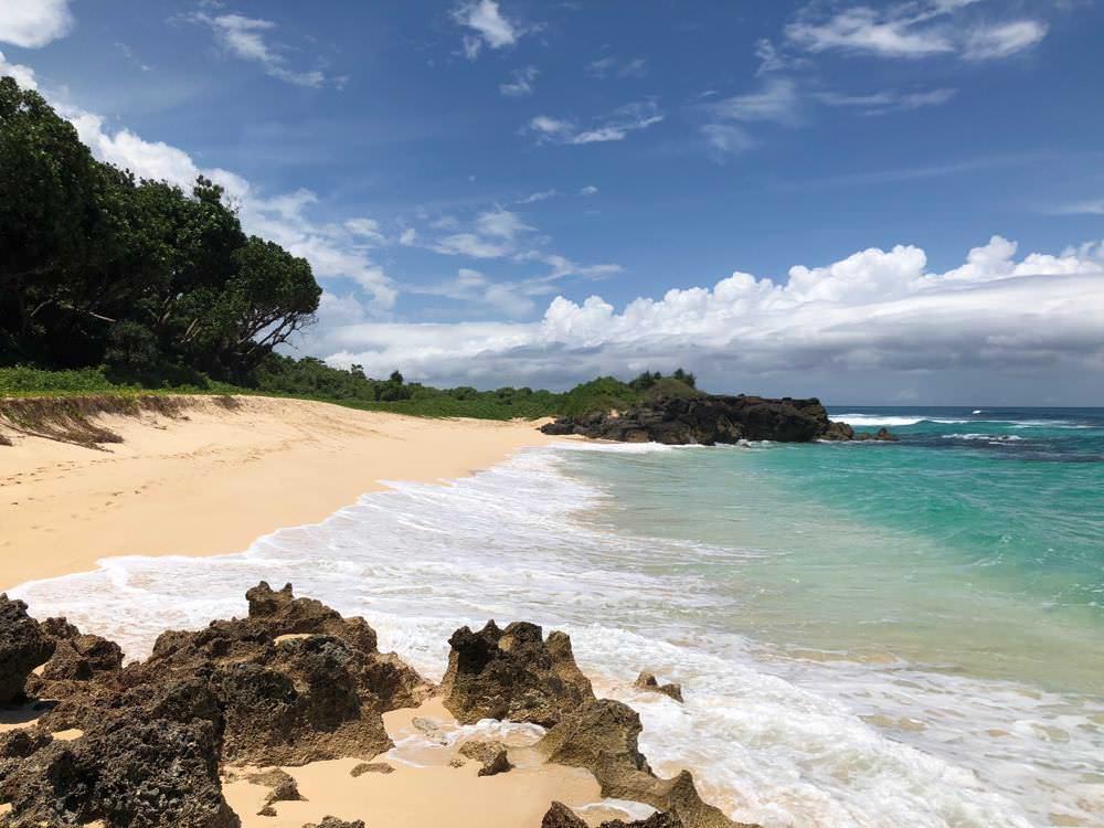 MARINI-PRIVATE-BEACH-FOR-SALE