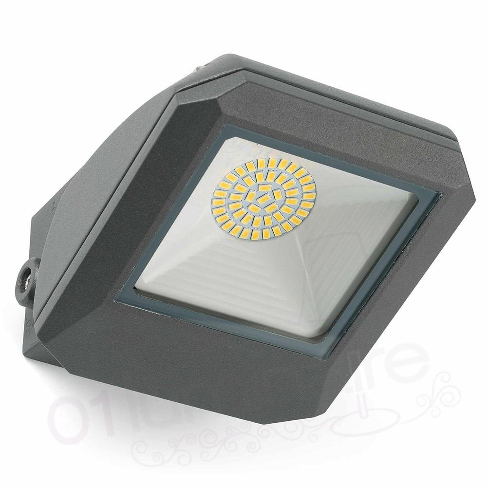 Projecteur Exterieur Aran 70137 Faro