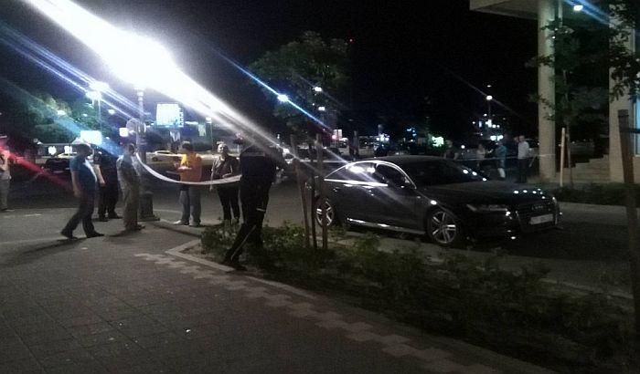 Policija proteruje crnogorske mafijaše iz Srbije