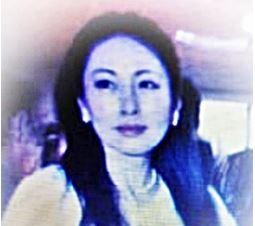 貴景勝(たかけいしょう)母親純子(じゅんこ)さん画像30歳と51歳がヤバい!芦屋美人と話題に!