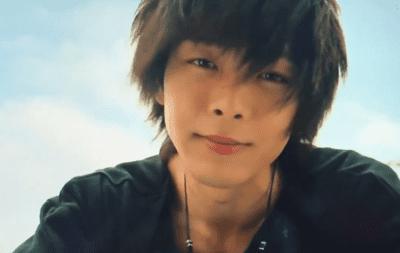 中村倫也ゴンさん凪のお暇(なぎのおいとま)動画!メンヘラ製造機
