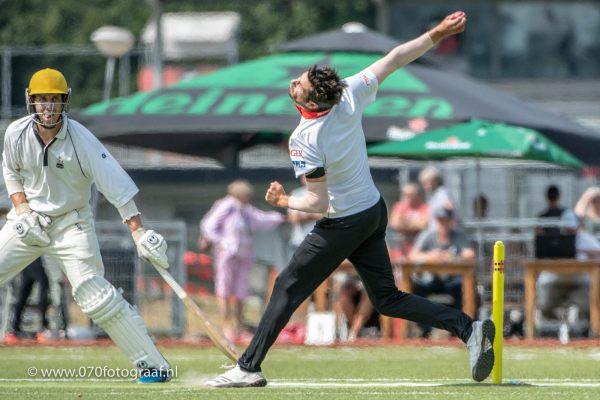Cricket_HBS_frank van der leer_22-07-2018