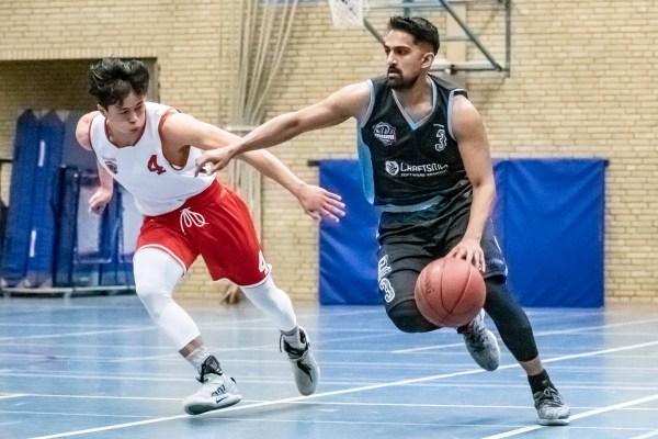 Basketball: 2019-02-09 Lokomotief MSE1 – CobraNova MSE1 [95 – 74]