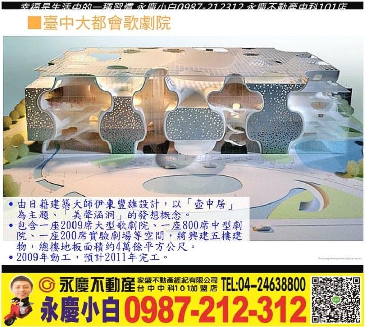 台中市_頁面_18