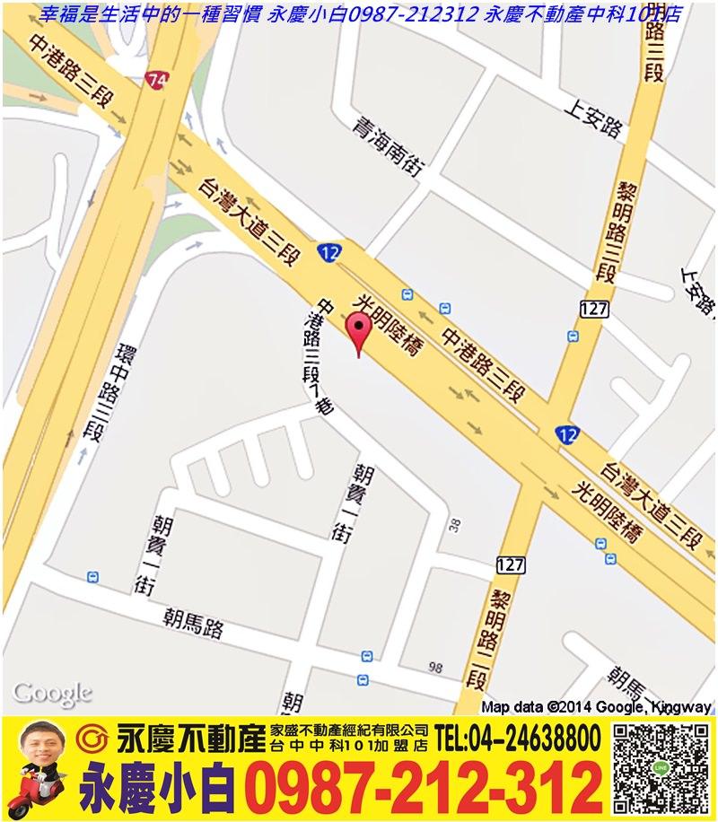 YCCA048_AG0531170_Map