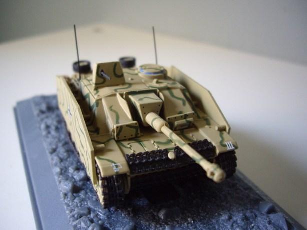 StuG. III Ausf. G