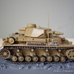 Altaya Pz IV Ausf D 12-11-2010 10-45-45