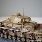Altaya Pz IV Ausf D 12-11-2010 10-46-21