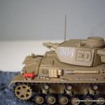 Altaya Pz IV Ausf D 12-11-2010 10-46-44