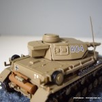 Altaya Pz IV Ausf D 12-11-2010 10-47-04