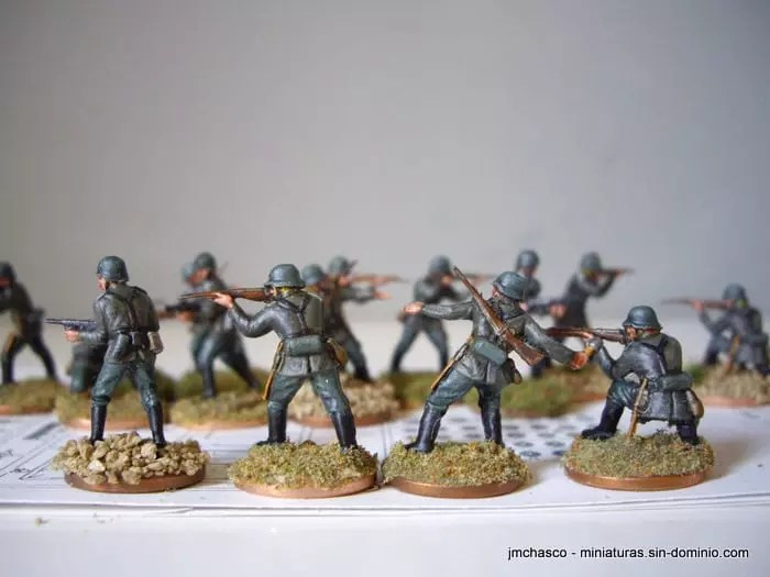 Plastic Figures For Cake Decorating Hobbycraft