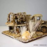 Italeri Autocannone 3RO (3)