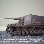 Altaya K.Pz.Sfl.IVa-Dicker Max-IMGP3621
