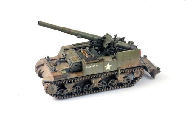 1/72 UM – 211 – M-12 King-Kong