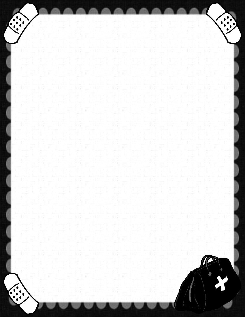 letterhead ms word expin zigy co