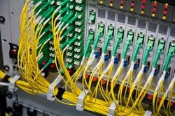 мониторинг оборудования в сети