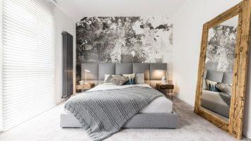 Kleines Schlafzimmer einrichten   7 clevere Ideen für mehr ...