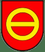 Wappen Allmannsweier