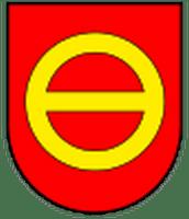 Wappen_Allmannsweier