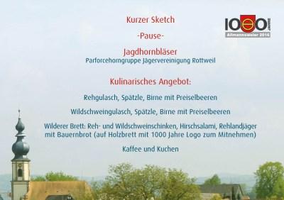 Einladungsflyer Jagd und Natur_3
