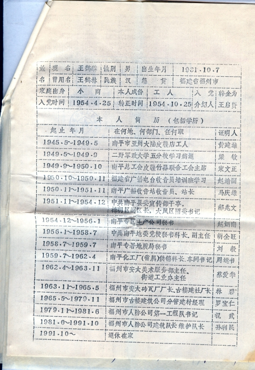 s0227-p5
