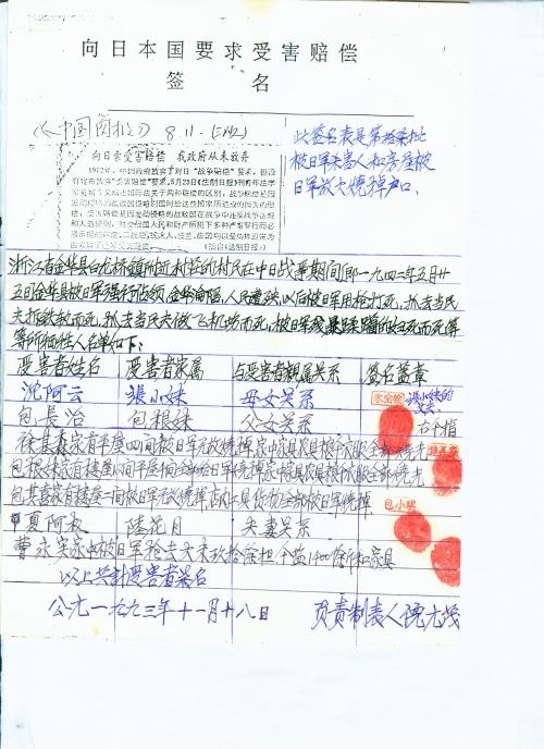 s0902-p1