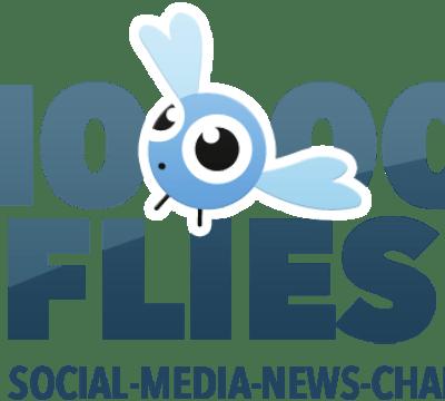 www.10000flies.de/images/logo