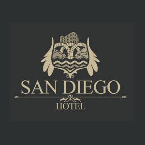 Hotel-San-Diego