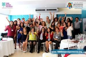 parte-de-los-asistentes-al-evento-de-los-pilares-del-entorno-empresarial-en-xalapa-2016