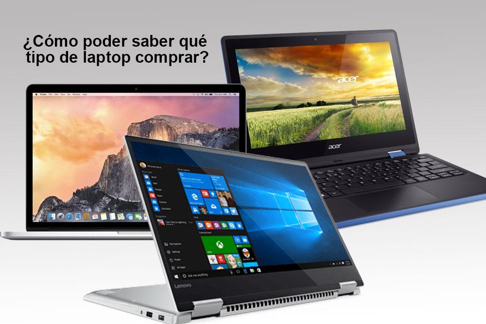 4-Que-laptop-me-conviene-comprar