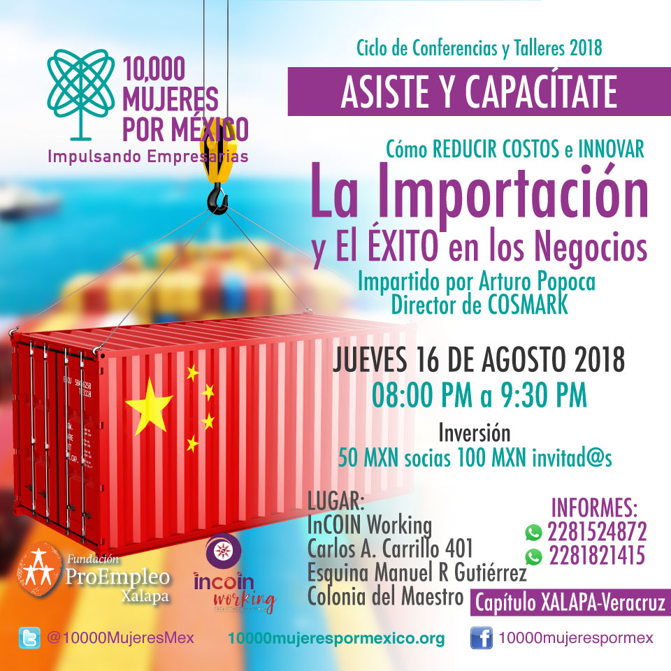 Eventos-2018-Xalapa-Conferencia-Agosto2
